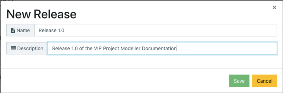 VIP Test Modeller_Projects and Workspaces_9a