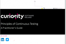 Principles of Continuous Testing_A Practitioner's Guide Thumbnail