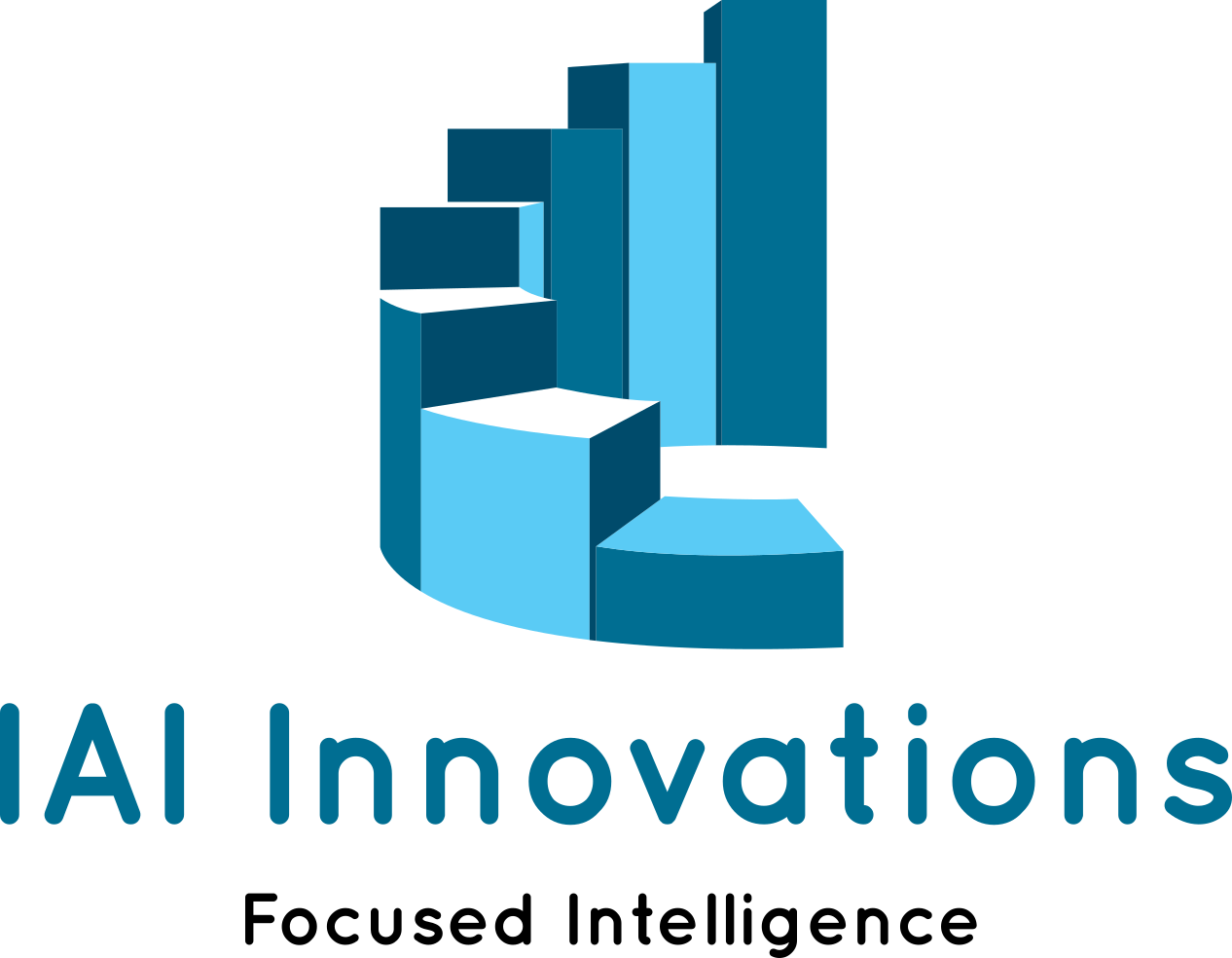 1A1 Innovations Logo