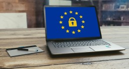 Turn GDPR Compliance into an Opportunity for Better, Faster Testing
