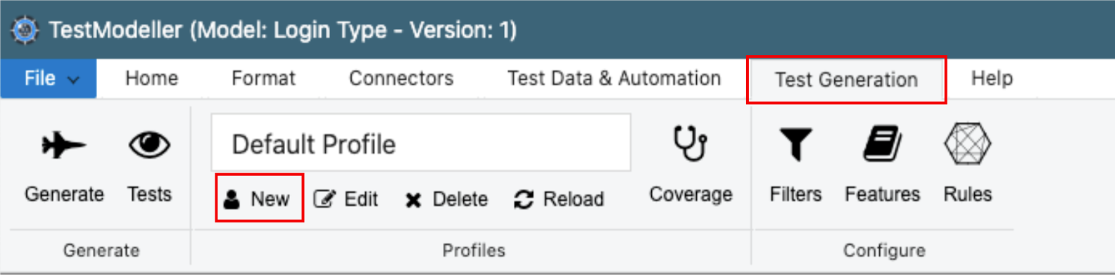 Rule Based Test Generation_Subflow Properties_New Coverage Profile