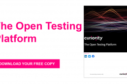 Open Testing Platform eBook Download